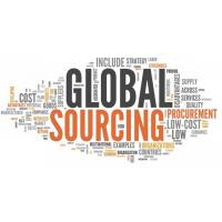 Buy cheap Sourcing agent in india FBA Amazon alibaba sourcing agent overseas product sourcing forwarding from wholesalers