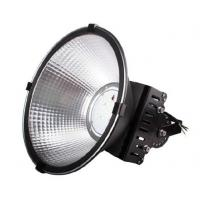 Buy cheap 24000 Luman 6000K Daylight White led high bay light 200w for Commercial Lighting product
