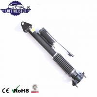 Buy cheap Rear Air Suspension Shock Absorber for Mercedes W166/ML350 w/ ADS Air Spring OE#1663200130  1663200930 from wholesalers