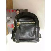 Buy cheap European Fasbion Casual Backpack Amboss Female Knapsack 24cm x 11cm x 25cm from wholesalers
