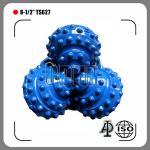 Buy cheap CDHP Tricone Bit 8 TCI tricone bits, TCI Drill Bit, tci rock bit from wholesalers