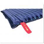Buy cheap Inflatable Plastic Medical Air Mattress Large Pump For Anti Decubitus Care from wholesalers
