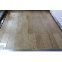 Buy cheap oak hardwood flooring from wholesalers