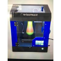 Buy cheap 3d printer from wholesalers