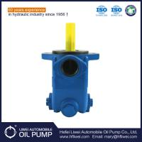 Buy cheap High quality V10N V10NF V20N V20NF VTM42 Vickers power steering pump from wholesalers
