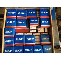 Buy cheap SKF deep groove ball bearing 6304 from wholesalers