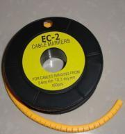 Buy cheap Wire Marker from wholesalers