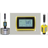 Buy cheap Mini-Integrated Portable Hardness Tester from wholesalers