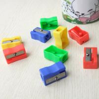 Buy cheap 2013 one hole plastic pencil sharpener from wholesalers