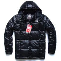 Buy cheap Winter Coat, Down Jackets, Sports Jackets from wholesalers