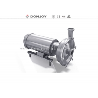 Buy cheap 30T/H Stainless Steel SCKL Type Centrifugal Pump from wholesalers
