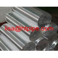 Buy cheap NS3105/Inconel 690/UNS N06690 /2.4642 forged round bar from wholesalers
