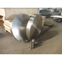 Buy cheap A182-F53(UNS S32750,1.4410,Saf 2507)Forged Forging Discs Disk Tube Sheets Blocks Parts from wholesalers
