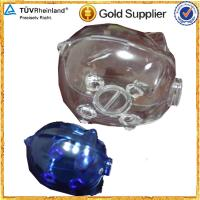 Buy cheap plastic money box from wholesalers