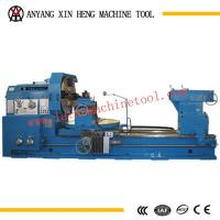 Buy cheap High quality  ball lathe  for machining sphere  for sale from wholesalers