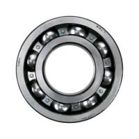 Buy cheap Double direction angular contact thrust Shield Deep Chrome Steel Groove Ball Bearing from wholesalers