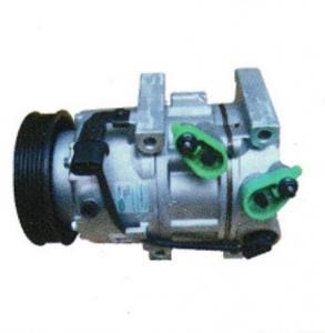 Buy cheap ALA20715 Hyunori AC COMPRESSOR Sonatal AC COMPRESSOR VS16N AC COMPRESSOR 1K55261450,977013R000 AC Compressor product