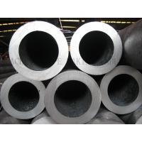 Buy cheap Thick Wall Precision Cold-Drawn Hydraulic Cylinder Pipe with DIN2391 ST45 E355 ST52 Standard from wholesalers