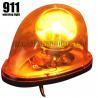 Buy cheap TBD-GA-D212 Amber Rotator Beacon, PC lens, Magnetic bottom, Waterproof from wholesalers