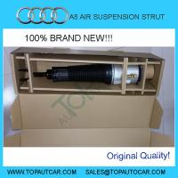 Buy cheap Airmatic Atrut for AUDI A8/D3 4E FRONT RIGHT 4E0 616 040T 4E0 616 040AF 4E0 616 040AH from wholesalers