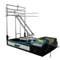 Buy cheap Toy Flammability Tester from wholesalers