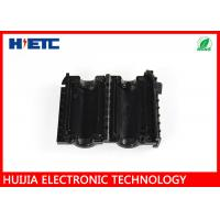 """Buy cheap IP68 Closure Weatherproof Telecommunication Components For 7/8"""" Feeder Cable product"""