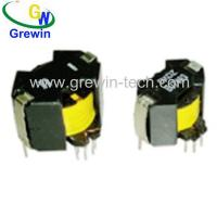 Buy cheap high frequency  RM  transformer from wholesalers