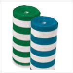 Buy cheap High Density Polyethylene Garden Shade Netting , Sun Shade Net For Roof / Carport / Balcony from wholesalers