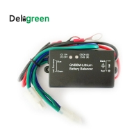 Buy cheap 1S Active Equalizer Balancer For 12V AGM GEL Flooded Battery from wholesalers