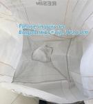 Buy cheap ton jumbo bag for coal,one ton bulk bag,pp woven big bag,100% new polypropylene pp woven bulk bag big bags 1000kg jumbo from wholesalers