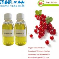 Buy cheap Usp grade best price high concentrated tobacco flavours liquid for vape juice product