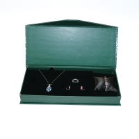 Buy cheap 3mm Luxury Jewelry Packaging Boxes from wholesalers