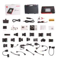 Buy cheap Powerful Launch X431 Scanner , 16PIN Connectors X-431 IV Auto Scanner from wholesalers