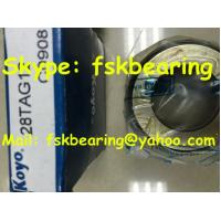 Buy cheap 45TKD07 MITSUBISHI Clutch Release Bearing Auto Accessories from wholesalers