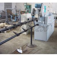 Buy cheap Professional Precast Concrete Pile Steel Cutting Machine For Industrial from wholesalers