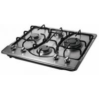 Gas Hob,Gas Cooker,Gas Burner,Gas Stove