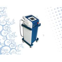 Buy cheap Tattoo Removal RF Laser Beauty Salon Machine For Arm / Leg 532nm 1064nm from wholesalers