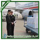 Buy cheap Personal belongings to Guangzhou airport customs liquidation &  Import customs agent from wholesalers