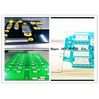 Buy cheap MCPCB Power Bank Pcb Circuit / Power Bank Board Metal Core Pcb Manufacturer product