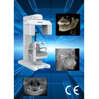 Buy cheap Powerful dental cone beam computed tomography cbct scanning product