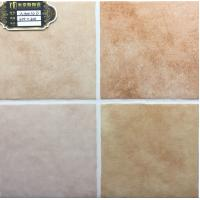 Buy cheap Antibacterial Ceramic Tile Flooring Class 5 Stain Resistance Imitate Natural Stone from wholesalers