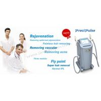 hair removal  IPL hair removal SHR  Monalisa system elos quickly hair removal skin rejuvenation FDA approved