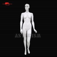 Buy cheap Female Mannequin (B-002-2) from wholesalers
