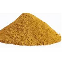 Buy cheap Herbal Extract Poultry Feed Enzymes Well - Balanced Ingestion Heat Resistant from wholesalers