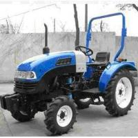 Buy cheap Tractors (Dongfeng 20-40hp Tractors) from wholesalers