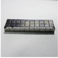 Buy cheap neodymium magnets n54 from wholesalers