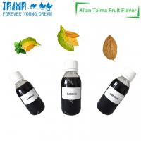 Buy cheap Xian Taima Tobacco Flavoring essence /Flavor concentrated liquid product