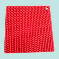 Buy cheap silicon microwave mat ,silicone oven mats product