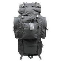 Buy cheap Army Backpacks, Army Rucksack (m1038a) from wholesalers