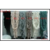 Buy cheap 100% Cotton Scarf Shawl (0810) product